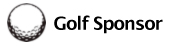 golf-sponsor