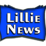 Lillie News