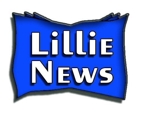 Lillie News