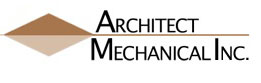 Architect Mechanical Inc.