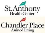 St. Anthony Health Center/Chandler Place