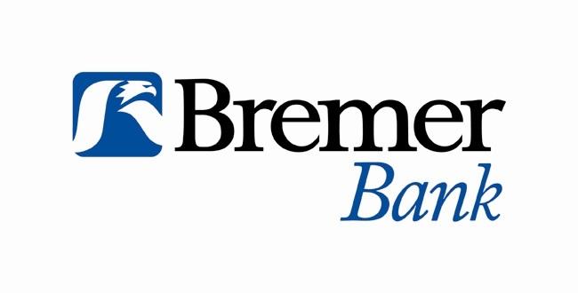 Bremer_Bank