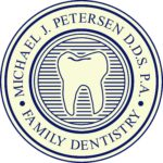 Family Dentistry Golf Sponsor