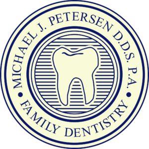 Family Dentistry Golf Sponsor