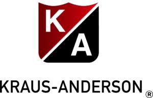 Kraus Anderson